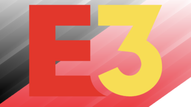 Photo of The Fanbyte Most Wanted of E3 2019: Rumors, Announcements, & Speculation