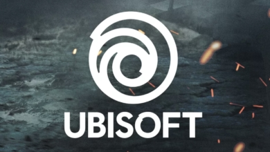 Photo of Watch the E3 2019 Ubisoft Press Briefing Here: Start Time & Stream