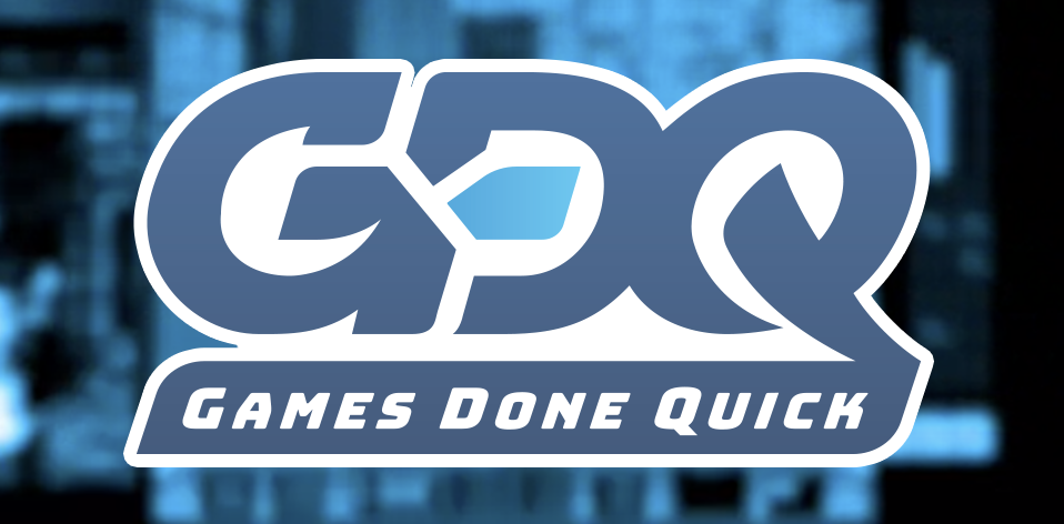SGDQ 2019 - Watch here, schedule highlights, and more
