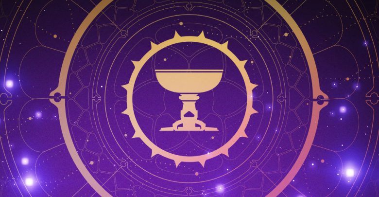 Destiny 2 Season of Opulence Patch Notes - Eververse Update