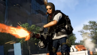 Photo of The Division 2 Gunner Field Research Guide: How to Unlock the New Specialization