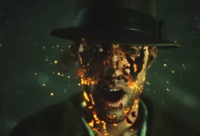Photo of The Sinking City Review: Nobody Can Help You Here