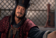 Photo of Total War: Three Kingdoms Guide – 9 Tips The Game Doesn't Tell You