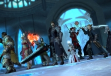Photo of Is It Too Late to Get Into FF14? Well, It's Complicated…