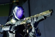 Photo of This Week in Destiny 2: Events, Updates, Ascendant Challenge – June 4, 2019
