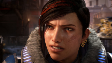 Photo of Xbox E3 2019: Gears 5 Trailer, Details, & Gameplay