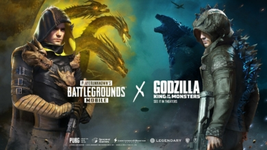 Photo of PUBG Mobile Godzilla Event Guide – How To Unlock Skins, Pans, And Guns