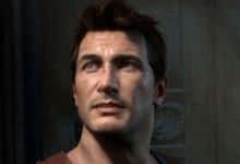 Photo of Dear Nathan Drake: Let's See Other People