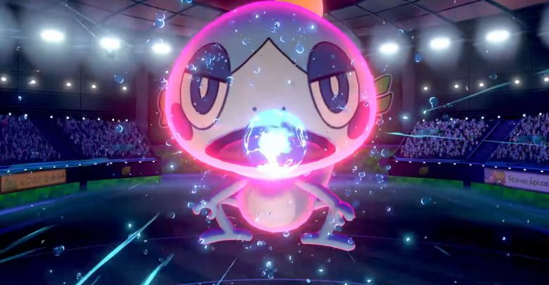 Pokemon Sword and Shield Producer Addresses Transfer Controversy