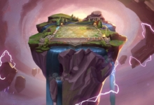Photo of Teamfight Tactics Weekly Missions Guide – TFT Mine 20 Gold, 3 Items on a 3 Star Unit