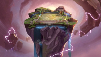 Photo of Riot May Nerf Tristana, Volibear, Locket, Assassins, Elementalists in TFT Patch 9.14b