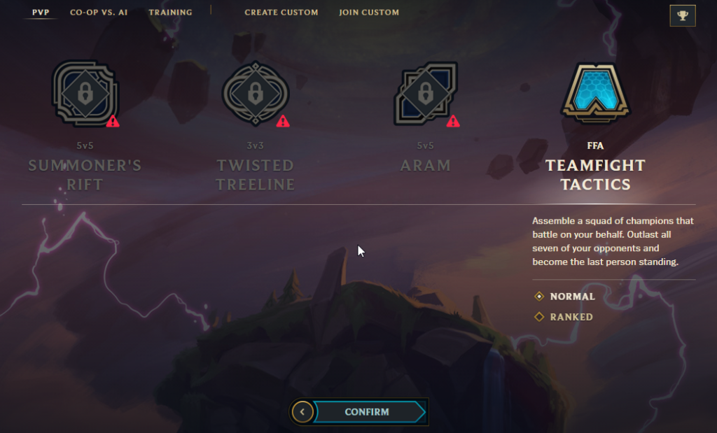 Teamfight Tactics Ranked Guide - How the TFT Ranked Ladder Works