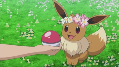 Photo of Fanwidth Episode 023: Only the Bad Pokemon, Please