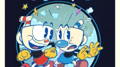 Photo of 'The Cuphead Show!' Coming to Netflix