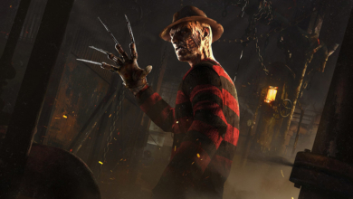 Photo of Dead by Daylight Freddy Guide: Reworked Killer Power & Perks
