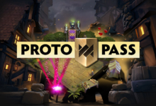 Photo of Dota Underlords Proto Pass Guide – Battle Pass Challenges, Rewards, New Board