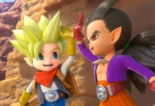 Photo of Review Impressions: Dragon Quest Builders 2 Is a Nearly Perfect Sequel