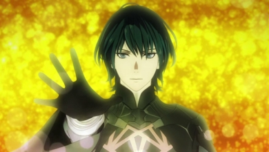Photo of Fire Emblem: Three Houses Timeskip Guide – Spoiler Free