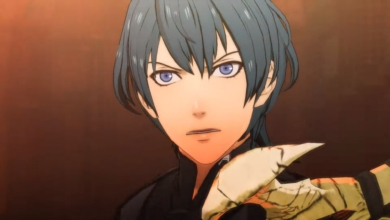 Photo of Fire Emblem: Three Houses Amiibo Support Guide – What Do You Get