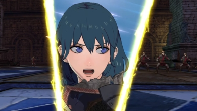 Photo of Fire Emblem: Three Houses Dark Seal Guide – Where to Get a Dark Seal