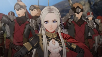 Photo of Fire Emblem: Three Houses – All Gay Romance Options Explained