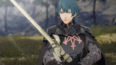 Photo of Tips for Fire Emblem: Three Houses – 17 Things We Wish We Knew Before We Started
