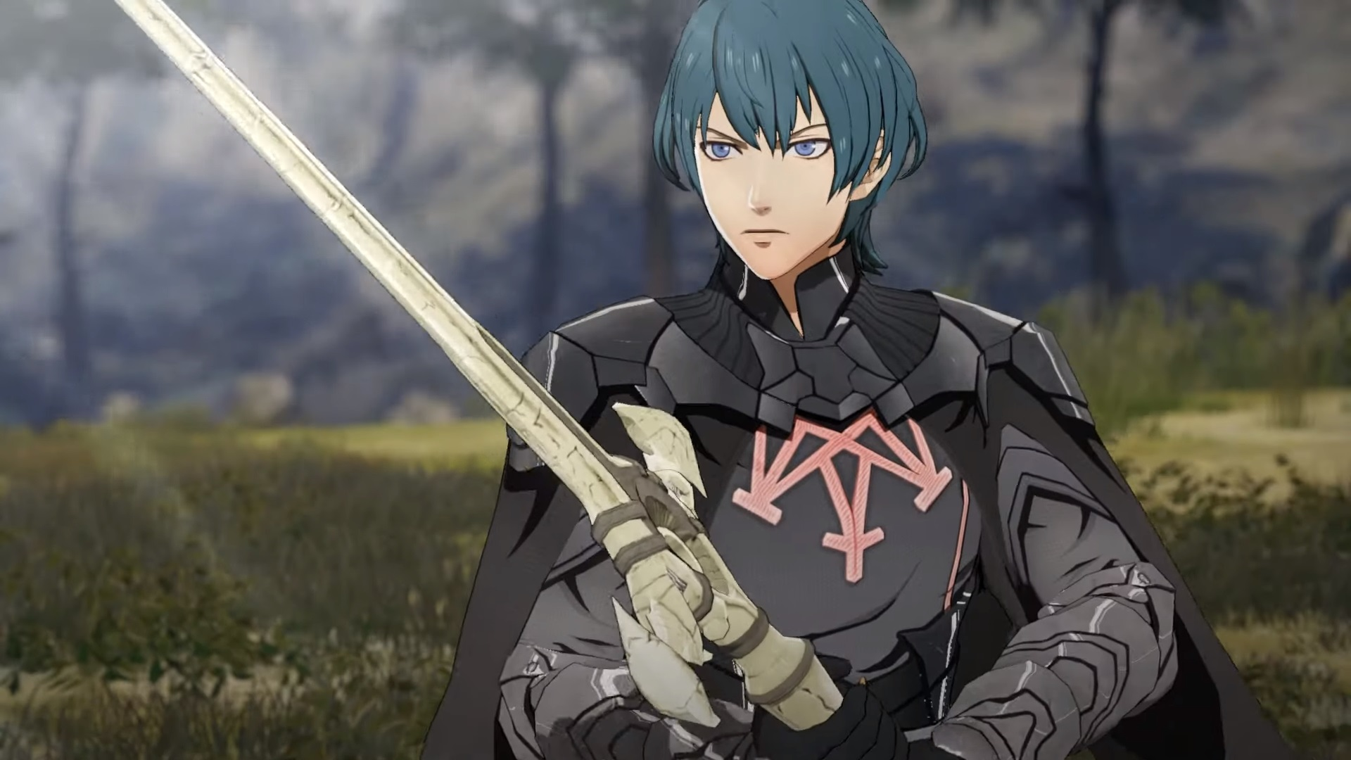 Tips For Fire Emblem Three Houses 17 Things We Wish We Knew