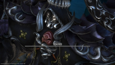 Photo of Hades (Normal): FF14 The Dying Gasp Trial Guide – Strategy & Tips