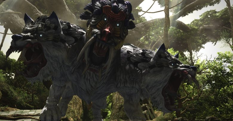 Qitana Ravel: FF14 Dungeon Guide - Bosses, Strategy, & Tips