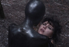 Photo of How Under the Skin Took a Challenging Look at Womanhood