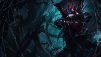 Photo of Teamfight Tactics PBE Patch 9.14 Details – PBE Patch Notes, Changes, Release Date