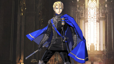 Photo of Fire Emblem: Three Houses Blue Lions Guide – All Characters, Abilities, Romance Options