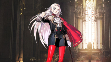 Photo of Fire Emblem: Three Houses Black Eagles Guide – All Characters, Abilities, Romance Options