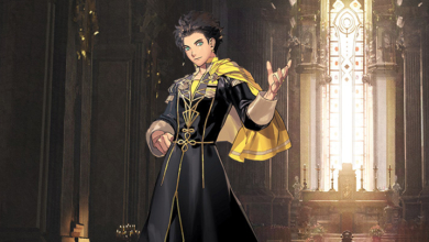 Photo of Fire Emblem: Three Houses Golden Deer Guide – All Characters, Abilities, Romance Options