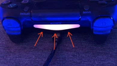 Photo of PS4 Tricks for People Who Tossed Out the Manual