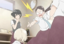 Photo of 7 New Anime Series to Check Out This Summer