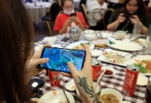 Photo of A League of Their Own: Women's Esports in Southeast Asia