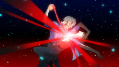 Photo of SARAZANMAI Imagines a Better Future for Queer Love Stories