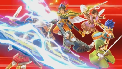 Photo of Smash Ultimate Hero Guide – Moves, Outfits, Strengths, Weaknesses