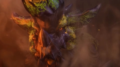 Photo of Tips for How to Beat Brachydios – Monster Hunter: World Guide
