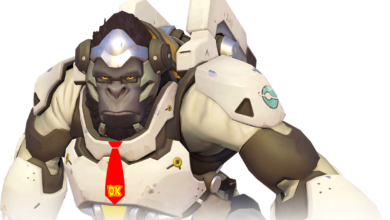 Photo of 7 Nintendo Overwatch Skins We Won't Be Surprised Turn Out to Be Real