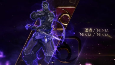 Photo of FF14 Ninja Job Guide: Shadowbringers Changes, Rework, & Skills