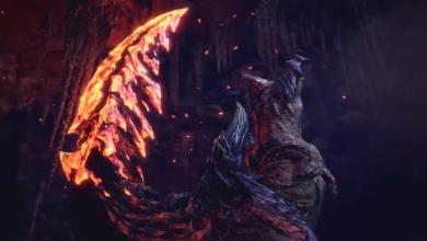 Photo of Tips for How to Beat Glavenus – Monster Hunter: World Guide