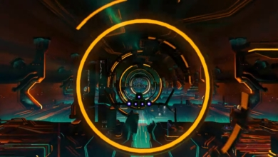 Photo of No Man's Sky: Beyond Bugs & Glitches Guide – Known Issues and How to Solve Them