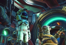 Photo of No Man's Sky Repair Kit Guide – How to Get More Repair Kits