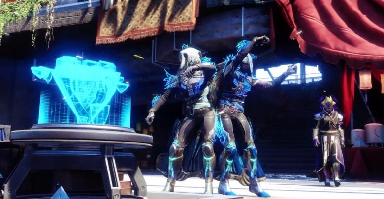 This Week in Destiny 2: Events, Updates, Ascendant Challenge – July