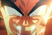Photo of Dragon Ball Z: Kakarot Adds a New, Female Member of the Ginyu Force