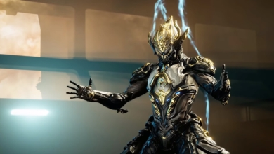 Photo of Nightwave Weekly Warframe Guide – Halls of Ascension, Tusk Thumper Location
