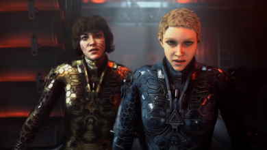 Photo of Wolfenstein: Youngblood Review: Killing Nazis Is Your Destiny
