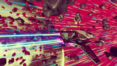 Photo of Tips for Starting No Man's Sky Beyond: 5 Things I Wish I Knew Beforehand